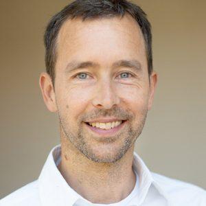Florian Winhart
