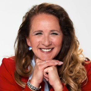 Sabine Mainka