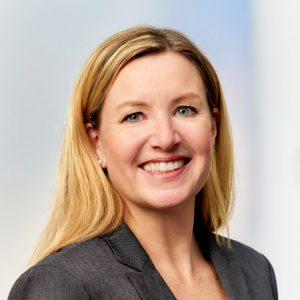 Simone Hönle